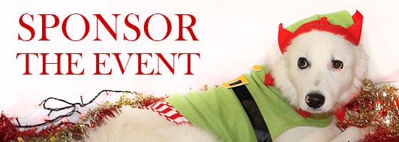 12 Barks of Christmas | RSPCA ACT
