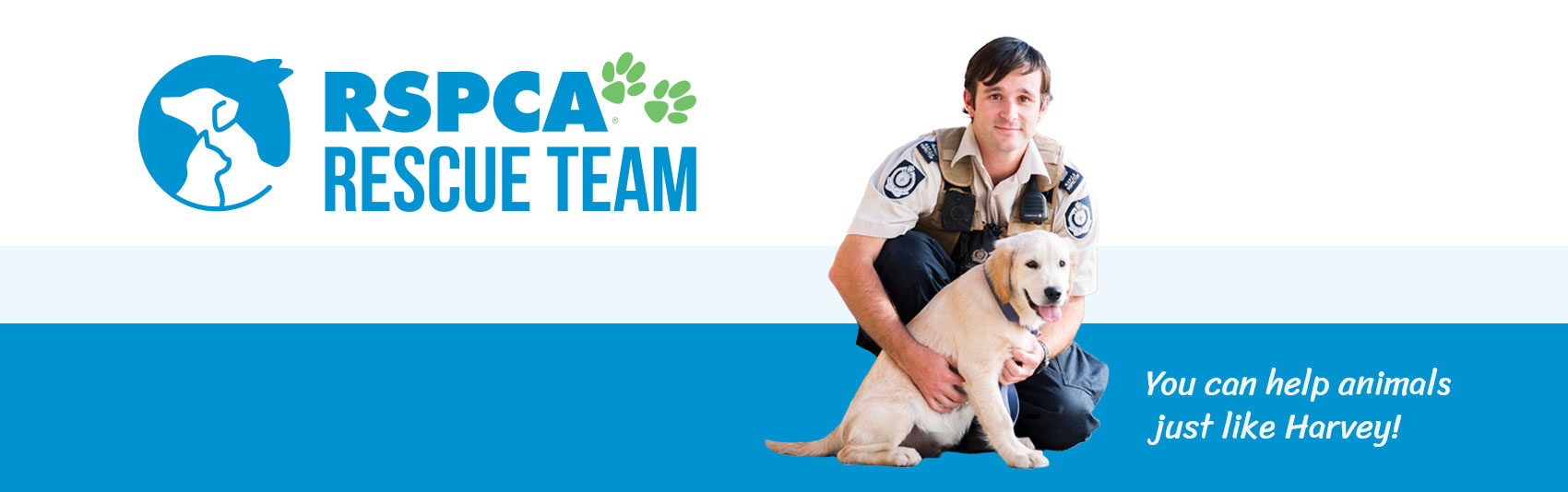 Rspca Rescue Team Rspca Act
