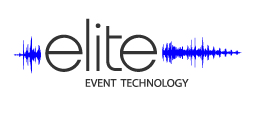 Elite Event Technology