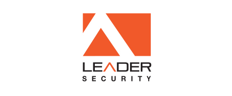 Leader Security
