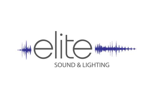 Elite Sound & Lighting